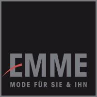 Emme_Logo_2014_FINAL