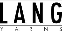 Langyarns-Logo neu Kopie