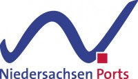 NPorts_Logo_45mm